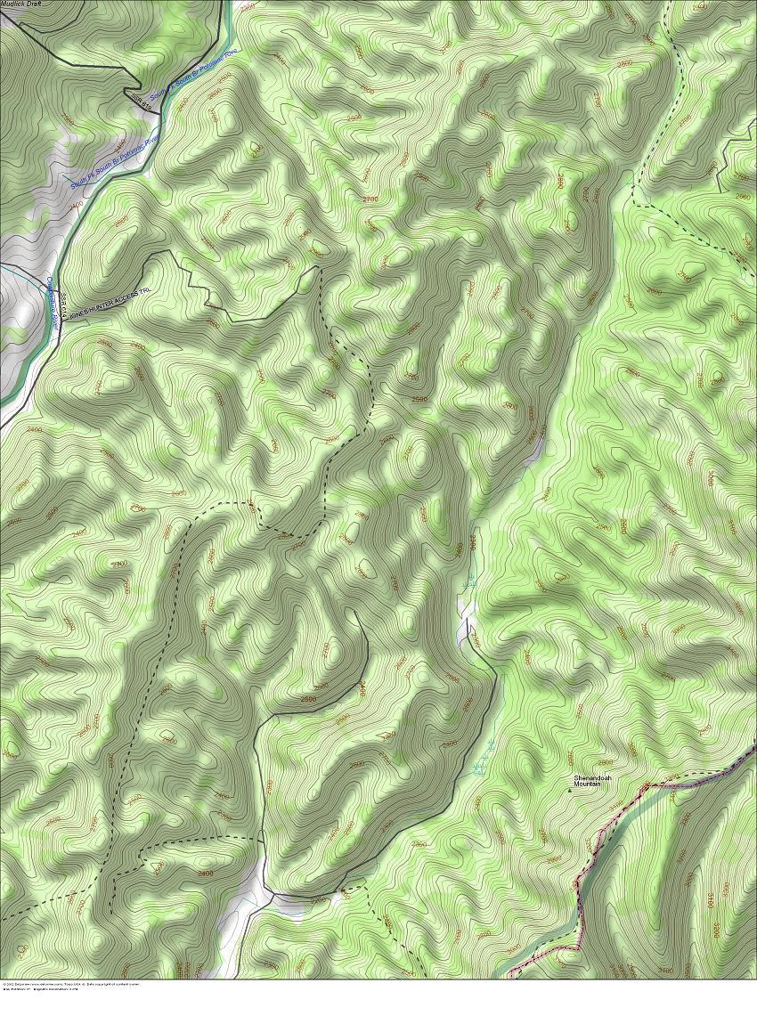 Map2D_1_0-sm