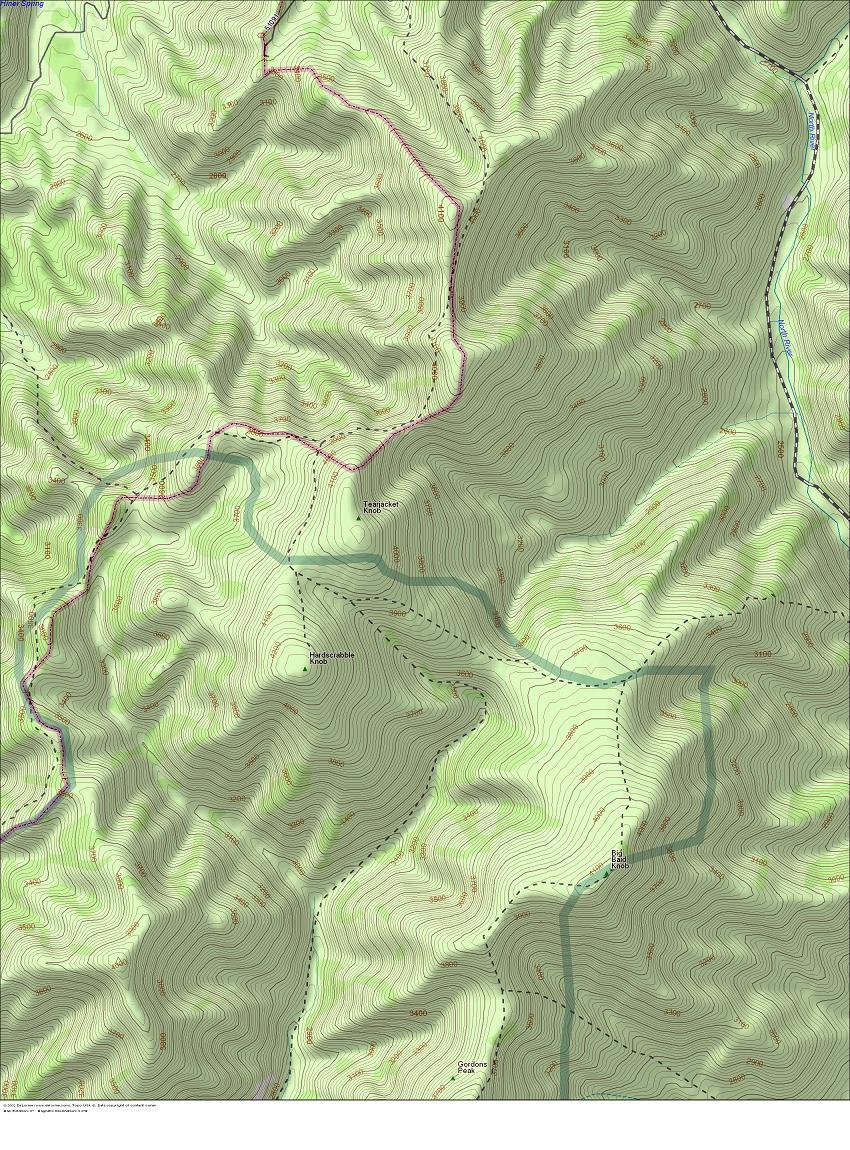 Map2D_1_1-sm
