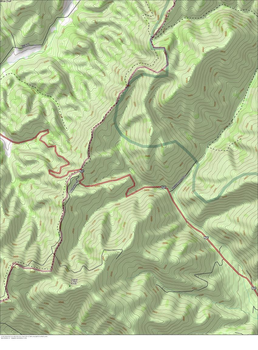 Map2D_1_2-sm