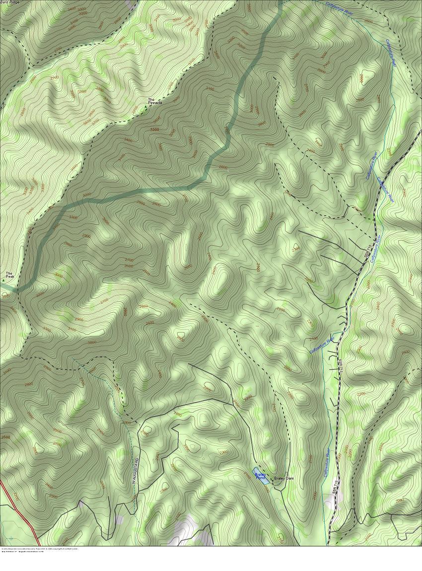 Map2D_1_3-sm